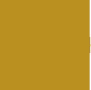 Logo Sonnenmeditation